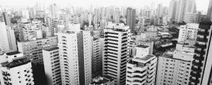 """03, 04, 05 e 06/12 – ESA Guarulhos – Curso: """"Contratos Imobiliários Teoria e Prática""""."""