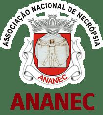 ANANEC – Associação Nacional de Necropsia