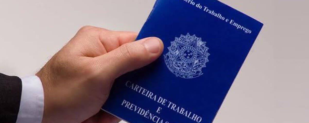 You are currently viewing Nota Oficial: Proposta de Extinção do Ministério do Trabalho
