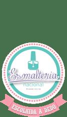 Esmalteria Nacional Guarulhos – Centro