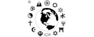 18/05 – Curso Prático de Direito e Liberdade Religiosa