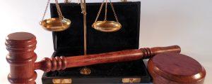 """12/08 – Palestra: """"Mediação e a Advocacia de Sucesso"""""""