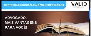 Benefícios Especiais para Advogados, Estagiários e Pessoas Jurídicas