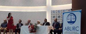 OAB Guarulhos presente no 157º Fórum Paulista de Liberdade Religiosa promovido pela ABLIRC
