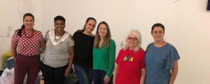 OAB Guarulhos realiza entrega de doações às vitimas das enchentes