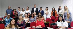 """ESA Guarulhos – Curso: """"Advocacia Civil – Teoria e Prática"""""""