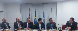 II Curso de Direitos e Prerrogativas da OAB Guarulhos – Aula 01