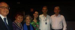OAB Guarulhos participa da VI Conferência Municipal de Defesa dos Direitos da Pessoa Idosa