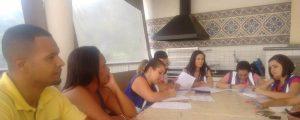 OAB Guarulhos participa de Reunião Ordinária do Comitê de Desenvolvimento do Cabuçu