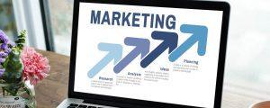 """26/06 – Palestra: """"Código de Ética da OAB: Como fazer Marketing sem Problemas?"""""""