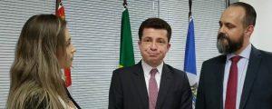 (Vídeo) – II Curso de Direitos e Prerrogativas da OAB Guarulhos – Aula 02