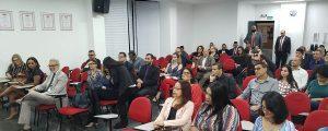 (Vídeo) – II Curso de Direitos e Prerrogativas da OAB Guarulhos – Aula 03