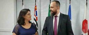 (Vídeo) Reunião de Presidentes do Alto Tietê – Conversa com o Presidente Dr. Eduardo Ferrari.