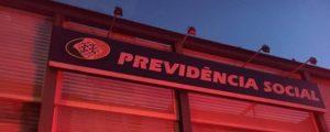 Comissão de Direitos e Prerrogativas atende à ocorrência na agência do INSS Vila Endres