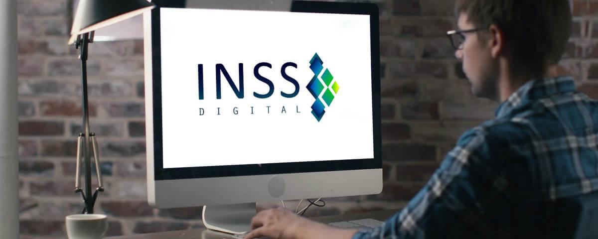 """01/11 – Palestra: """"Apresentação do INSS Digital através do Acordo de Cooperação Técnica (OAB/INSS) e Recentes Atualizações"""""""