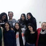 """Comissão OAB Vai à Escola palestra sobre """"Empreendedorismo"""" na Escola Homero Rubens de Sá"""