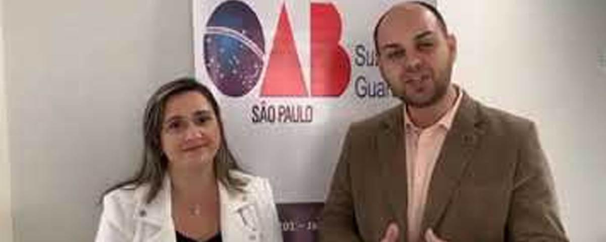 """(Vídeo) Evento """"Ação Cidadania – Bonsucesso"""""""