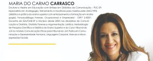 14,15,21,22,28 e 29/10 – Curso ESA Guarulhos – Oficina de Oratória Forense