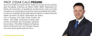 17, 19, 24 e 26/09 – Curso ESA Guarulhos – Oficina de Contratos Imobiliários