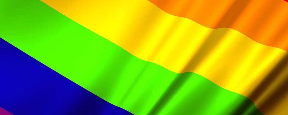 04/11 – Palestra: Dissolução de União Estável e União Homoafetiva – Aspectos Práticos