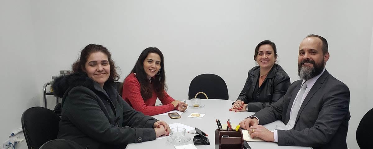 I Congresso da Jovem Advocacia do Alto Tietê