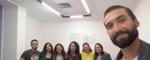OAB Guarulhos no combate à intolerância e discriminação à comunidade LGBTI