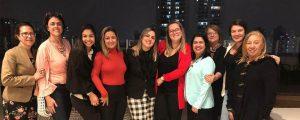 Organização do Baile da Advocacia – OAB Guarulhos 2019