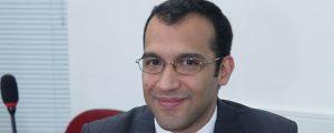 Seminário sobre o Pacote Anti Crime – Conversa com Dr. William Pereira dos Santos Jr
