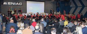 """(Vídeo) """"I Congresso da Jovem Advocacia do Alto Tietê"""" – Parte 02"""