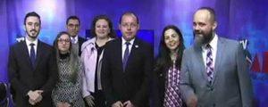 (Vídeo) – Participem do 1° Congresso da Jovem Advocacia do Alto Tietê – Desbravando a Advocacia!