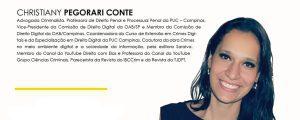 """10 a 31/10 – ESA Guarulhos – Curso: """"Crimes Digitais – Aspectos Teóricos e Práticos"""""""
