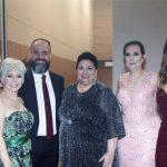 Baile da Advocacia 2019