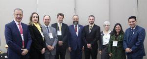 III Congresso da Advocacia de Guarulhos 2019
