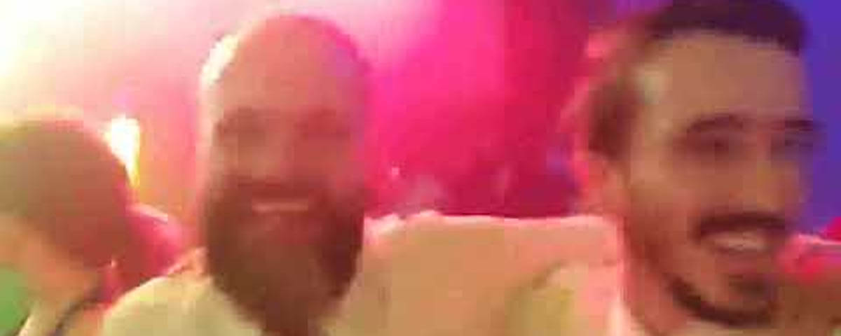 (Vídeo) Baile da Advocacia 2019 – Parte 02