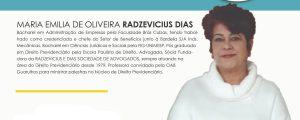 """16 a 30/10 – ESA Guarulhos – Curso: """"Reforma da Previdência no RGPS – Como entender e aplicar as regras de transição"""""""