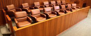 02/10 – Palestra: A Justiça Militar após a Lei 13.491/17 (Crimes militares por extensão)