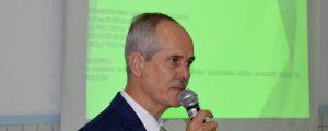 """Comissão OAB Vai à Escola realiza palestra sobre """"Direito Previdenciário"""" na Escola EPG Anísio Teixeira"""
