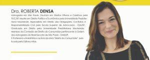 """04 a 25/11 – ESA Guarulhos – Curso: """"Direito do Consumidor: análise dos principais temas de Recursos Repetitivos no STJ – Contratos bancários, planos de saúde, contratos imobiliários e responsabilidade civil"""""""