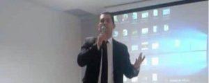 OAB Guarulhos presente no Conselho Municipal de Alimentação Escolar de Guarulhos