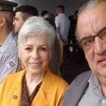 Pela Independência do Brasil e a Consolidação do Estado Democrático de Direito