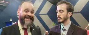(Vídeo) – I Circuito de Ações de Combate à Violência Contra a Mulher – Conversa com o Presidente da OAB Guarulhos Dr. Eduardo Ferrari