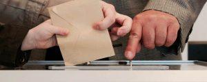 Eleições do Conselho Tutelar de Guarulhos