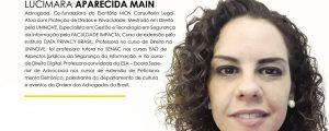 """03, 05 e 12/12 – ESA Guarulhos – Curso: """"Direito das Startups – Iniciante"""""""