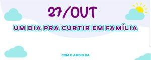 3ª Guarulhos Run Kids – Toda Criança é UP!