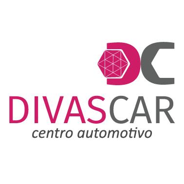 Divas Car Centro Automotivo Eirelli