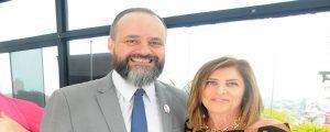 Outubro Rosa da OAB Guarulhos – Conversa com a Dra. Márcia Pachiega Lanzieri