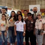 "Projeto ""SESI Band Cidadania"""