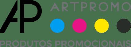 Artpromo Produtos Promocionais