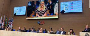 Audiência Pública na OAB/SP debate os Limites da Publicidade na Advocacia