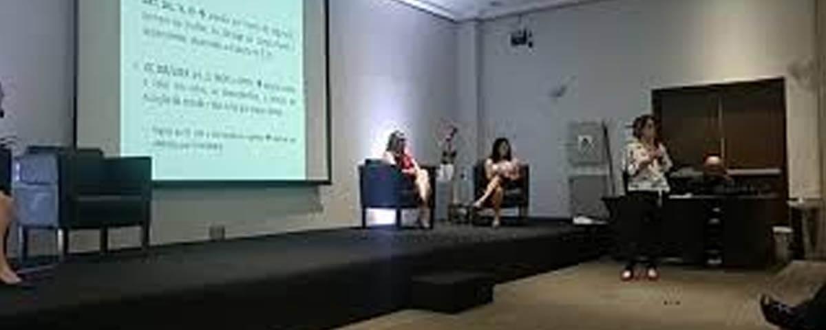 I Simpósio de Direito Previdenciário de Guarulhos – #Live 04